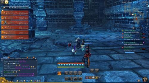 Screenshot_161110_000.jpg